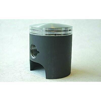 Piston Vertex Coulé D.54,01 mm 9511DE APRILIA