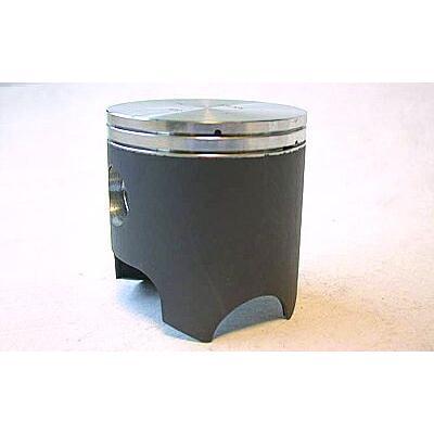 Piston Vertex Coulé D.67,45 mm 9726DB KTM