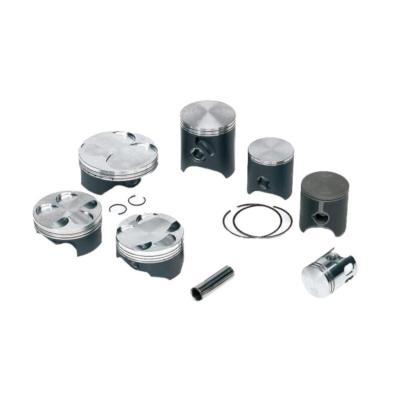 Piston Vertex Coulé D.72 mm 9505DA