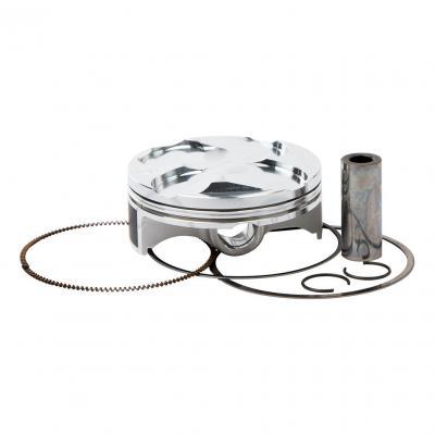 Piston Vertex Coulé D.74 mm 9627D130 KYMCO
