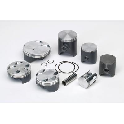 Piston Vertex pour KTM65 SX 97-08