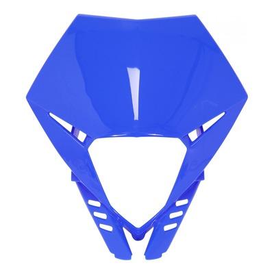 Plaque phare bleu Beta RR 12-