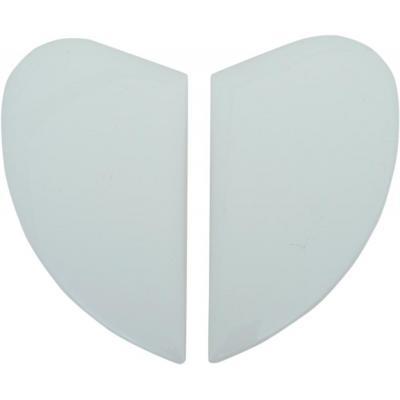Plaques latérales Icon Airmada blanc