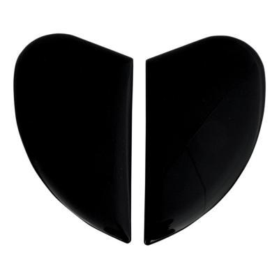 Plaques latérales Icon Airmada noir