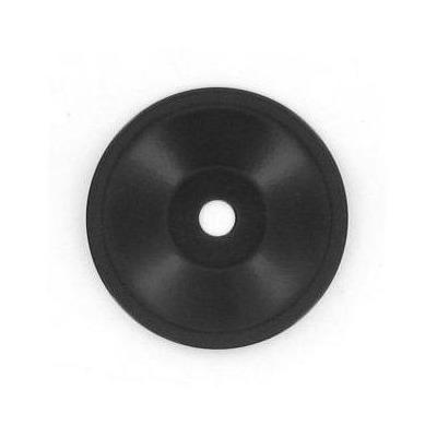 Plaquette d'étanchéité rotor pour Solex