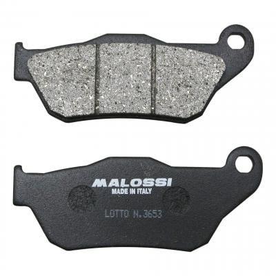Plaquettes de frein Malossi Skycruiser/X-Max