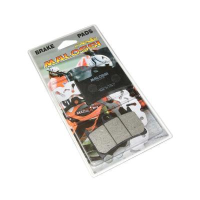 Plaquettes de frein Malossi Sport T-Max 500/530