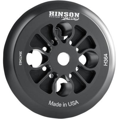 Plateau de pression aluminium Hinson Suzuki 85 RM 90-14