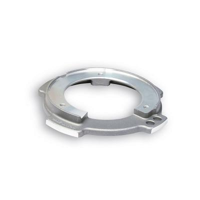 Platine Stator allumage Malossi MHR rotor interne Booster Nitro