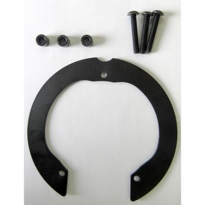 Plug Bagster A10 Baglocker pour Suzuki