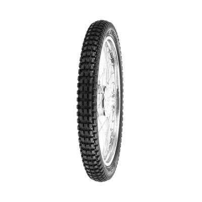 Pneu avant trial Vee Rubber VRM-308 2.50-19 41L TT