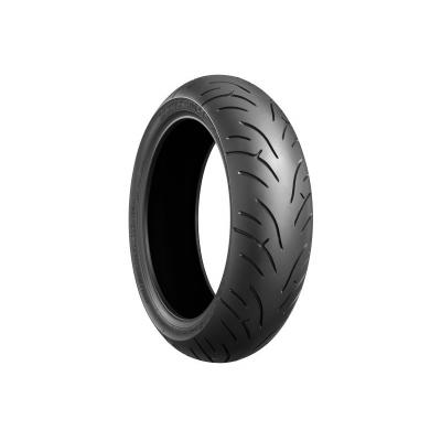 Pneu Bridgestone Battlax BT-023 Rear 160/70R17 TL 73W