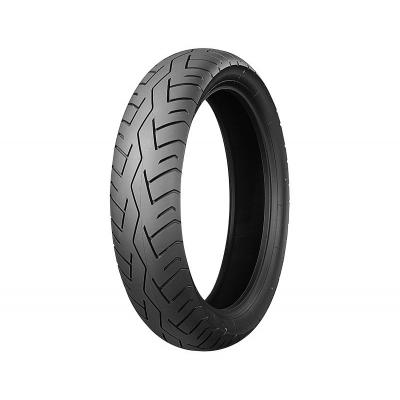 Pneu Bridgestone Battlax BT-45 Rear 110/90-17 TL 60H