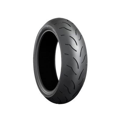 Pneu Bridgestone Battlax BT016 Rear 150/60R17 TL 66W