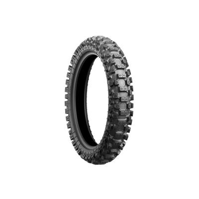 Pneu Bridgestone Battlecross X40 Rear 100/90-19 TT 57M