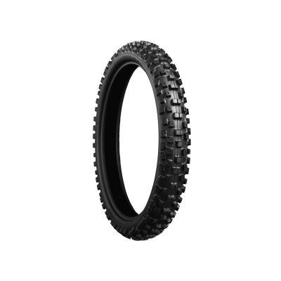 Pneu Bridgestone Motocross M403 60/100-14 TT 30M