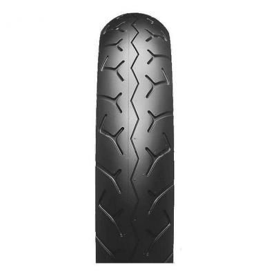 Pneu custom arrière Bridgestone Exedra G701 130/70-18 63H TL
