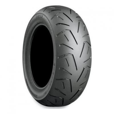 Pneu custom arrière Bridgestone Exedra G852 200/55 R 16 77H TL