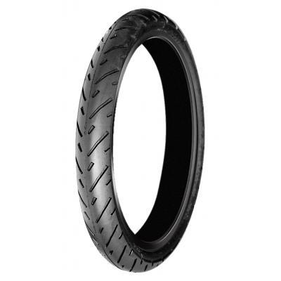 Pneu cyclo Vee Rubber VRM-201 2-3/4-17 47P TL