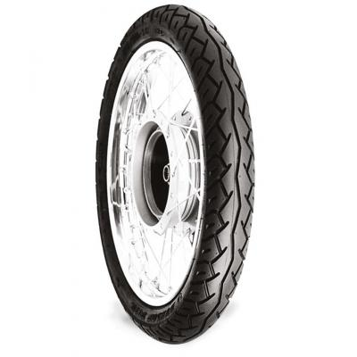 Pneu Dunlop D110G 70/90-16 TT 36P