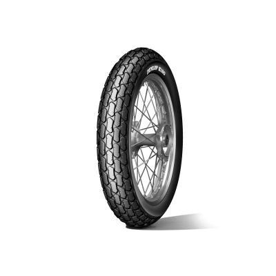 Pneu Dunlop K180 130/80-18 TT 66P