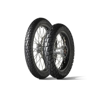 Pneu Dunlop Trailmax 120/90-17 TT 64S