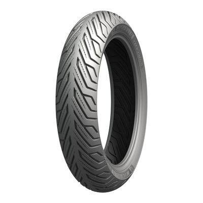 Pneu Michelin City Grip 2 110/70-13 48S