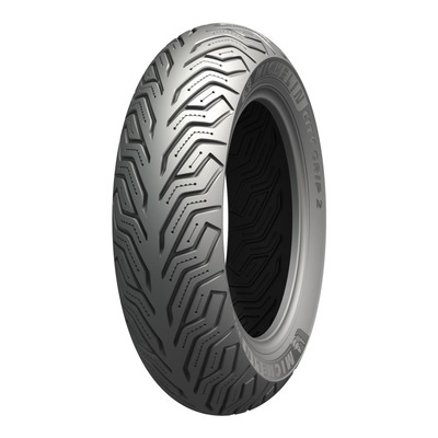 Pneu Michelin City Grip 2 140/70-14 68S