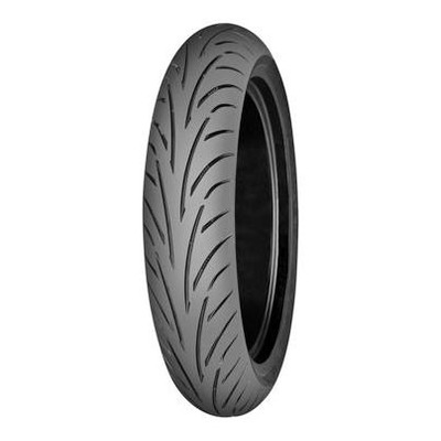 Pneu Mitas Touring Force SC 120/70-15 56P