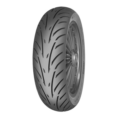 Pneu Mitas Touring Force SC 80/90-16 48P