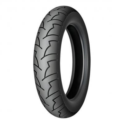 Pneu moto arrière Michelin Pilot Activ 130/80-18 66V TL/TT