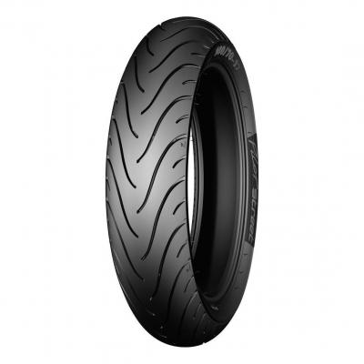 Pneu moto arrière Michelin Pilot Street 150/60 R 17 66H TL/TT radial