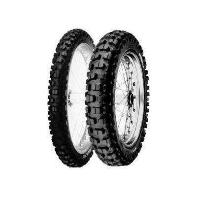 Pneu Pirelli MT21 Rallycross arrière 110/80-18 58P