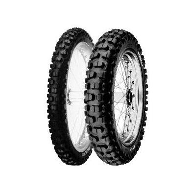 Pneu Pirelli MT21 Rallycross arrière 120/80-18 62R