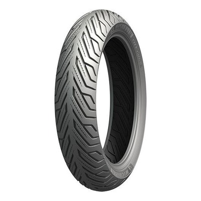 Pneu Scooter 120/70-12 51S Michelin City Grip 2 Front Tl