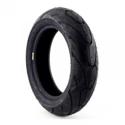 Pneu scooter Michelin Bopper 120/70-12 51L TL