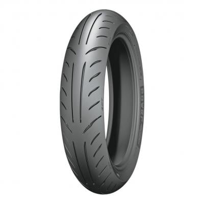 Pneu scooter Michelin Power Pure 130/60-13 60P TL renforcé
