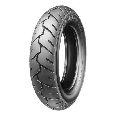 Pneu scooter Michelin S1 130/70-10 52J TL/TT