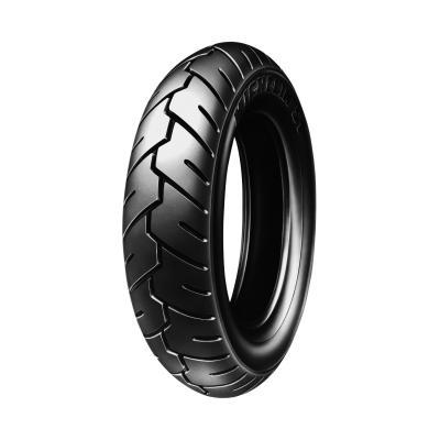 Pneu scooter Michelin S1 3.00-10 50J TL/TT