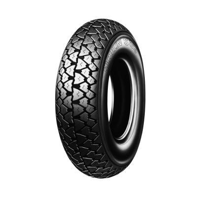 Pneu scooter Michelin S83 3.50-8 46J TT