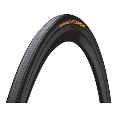Pneu vélo Continental Hometrainer TS noir (23-622)