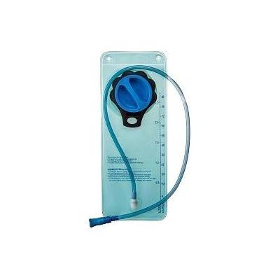 Poche à eau Acerbis X-Storm 2,5L
