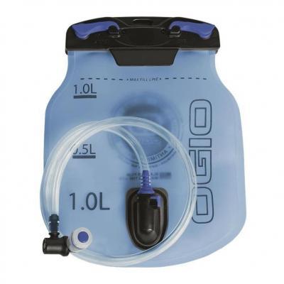 Poche à eau OGIO 1L