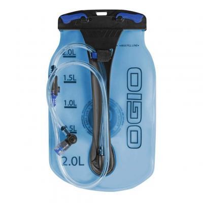 Poche à eau OGIO 2L