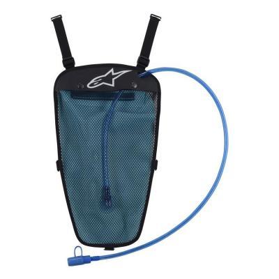 Poche d'hydratation Alpinestars Bionic Hydration Pack