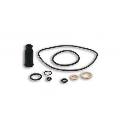 Pochette de joint de carburateur Dellorto 52524 PHBL