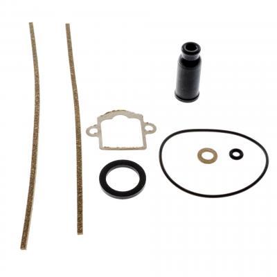 Pochette de joint de carburateur Dellorto 52533 SHA 14-14B
