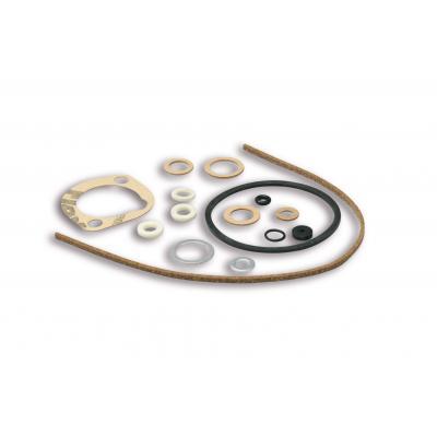 Pochette de joint de carburateur Dellorto 52567 FHC