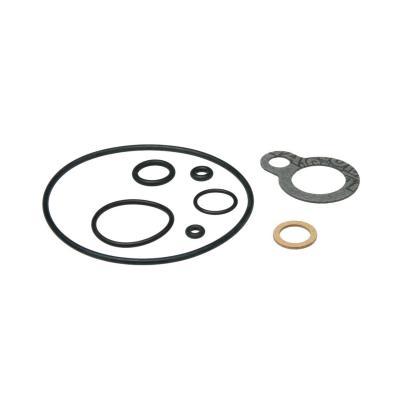 Pochette de joint de carburateur Dellorto 52620 PHBN