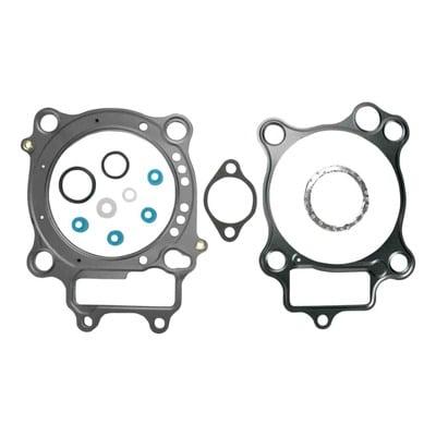 Pochette de joint haut moteur Cylinder works surdimensionné +3mm pour Honda CRF 250 X 04-13